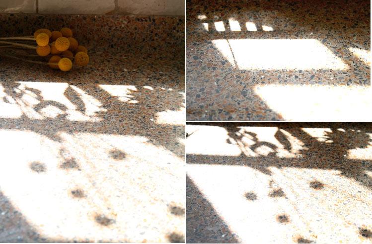 shadows-1