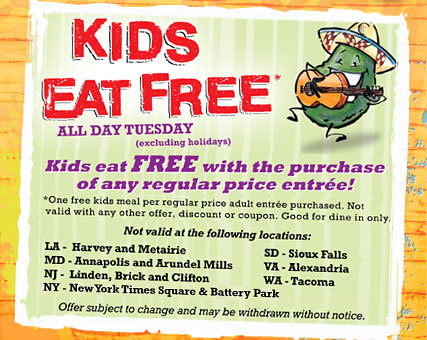 kids-eat-free-chevys