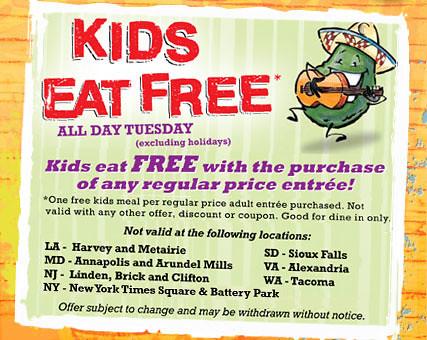kids-eat-free-chevys
