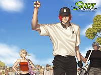 deportes y golf