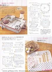 ideias (Feltro by Angel Tutorial) Tags: modelos modelo bolsa bolsas molde moldes cartamodelli