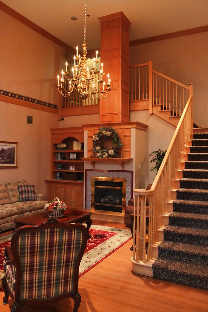 Country Inn & Suites By Carlson Frackville