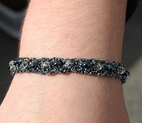 bracelet-front