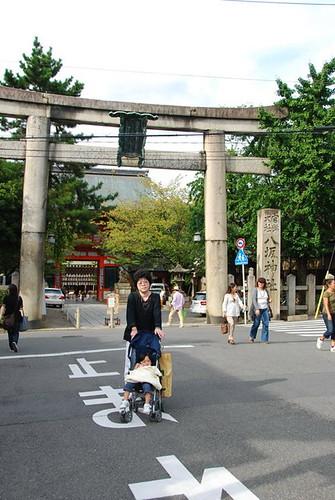 京都-0444