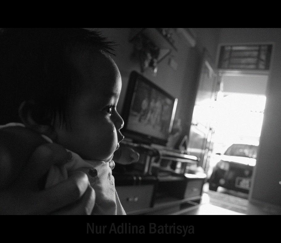 Nur Adlina Batrisya2