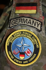 Bundeswehr patches (jayinvienna) Tags: germany dulles uniform military oktoberfest german patch patches nato bundeswehr luftwaffe bundesmarine germanbeernight bundeswehrkommando bundeswehrkommandousundkanada