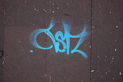 tsh (pranged) Tags: pool rose swimming graffiti greg 26 leeds bank crew kens em ep bsa kus 2061 tsm tfa phuck lank phibs thk
