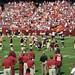 Redskins Defensive Backs