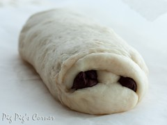panda bread 05