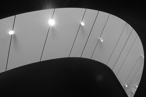 L1040159.JPG