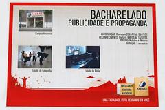 DSC_0018 (Hlio Patrizzi) Tags: advertise propagandas announcementandpublishment annciosepublicaes