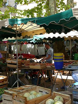 marché Aix.jpg