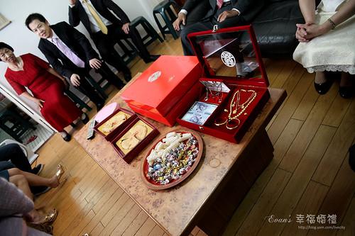 婚禮攝影IMG_4675