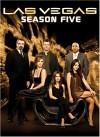 Las Vegas 3. Sezon 11. Bölüm