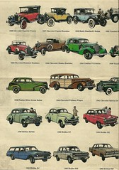 50 Years of Holden - page 1