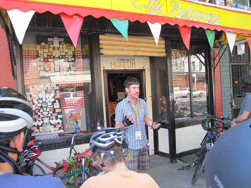 brooklyn bike beer blitz