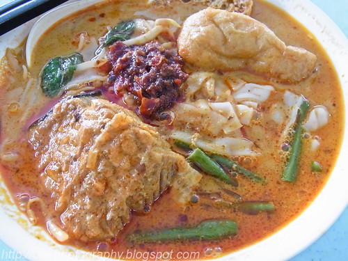 nyonya curry mee with stingray R0011803 copy