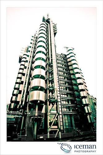 Lloyd's building 022