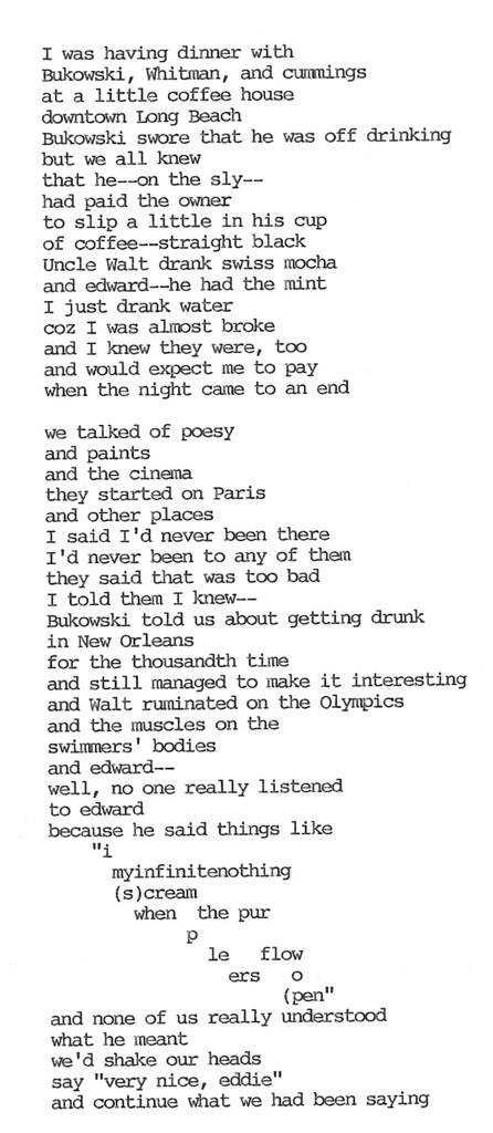 poem3-pg1