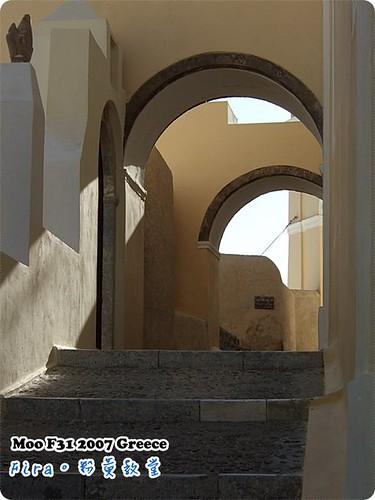 粉黃教堂-9