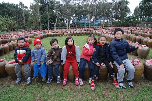 你拍攝的 20090101東吳童軍團_桃園北湖農場Nikon060.jpg。
