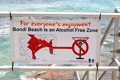 Martini Free Zone