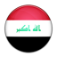 Flag of Iraq PNG Icon