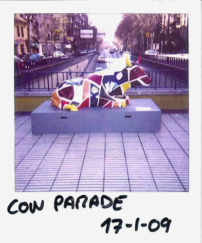 cow_parade_0001