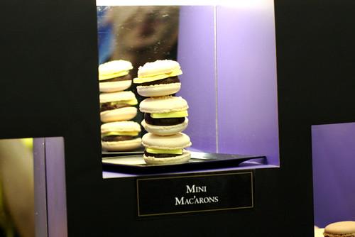 Fancy Food 2009