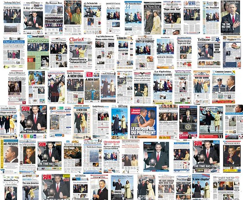 television newspapers and the internet which of The credibility of newspapers, television, and online news simultaneou sly it is clear from it is clear from the data that asking only regular users a bout a particular medium gives only one.