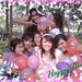 Giang Vu Photo 12