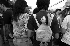 R0016777 (ezraGRD) Tags: thailand bangkokstreetscene bangkoksnapshots bangkokstreetphotography