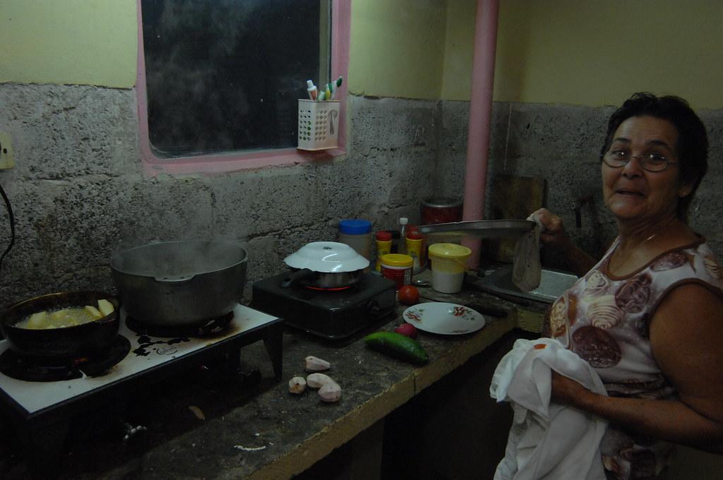 Cuba: fotos del acontecer diario - Página 6 3224762834_8e705c78a2_b