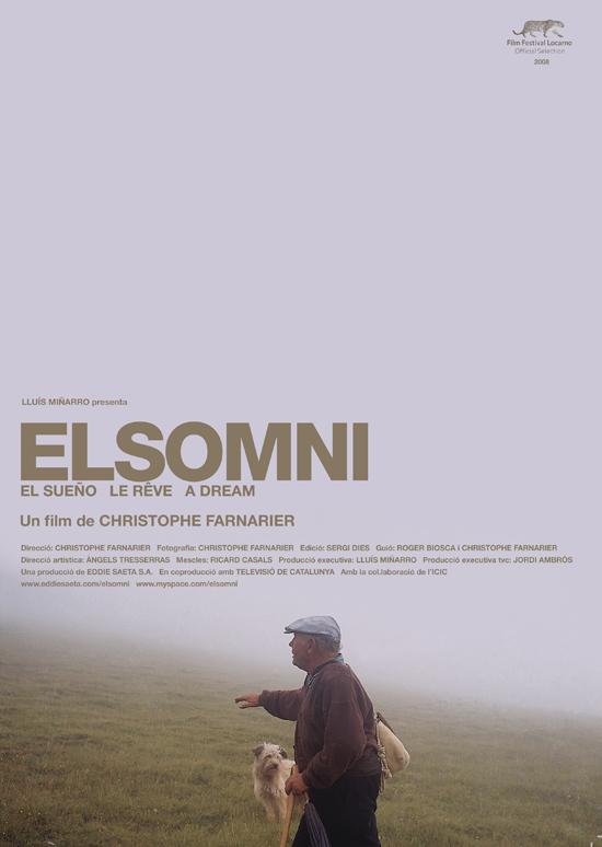 ELSOMNI