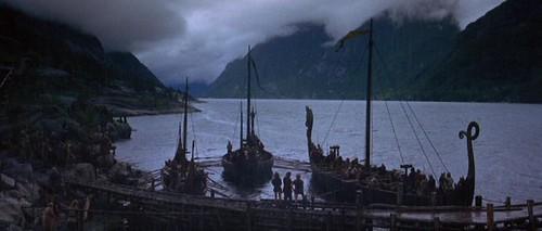 viking0 por ti.