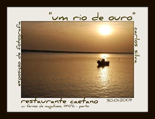 Porto'08 083