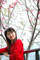 TAIWAN DSC_2979 (Ming - chun ( very busy )) Tags: nikon d70 taiwan