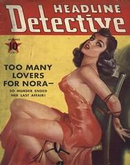 Headline_Detective_misc-01