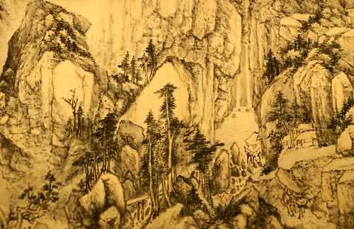 Shanghai Museum 13