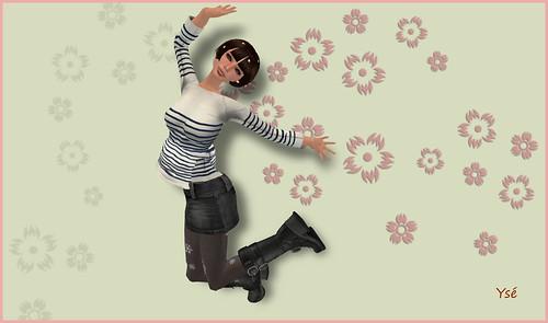 Thème : le jean pour toutes les occasions - Page 2 3285051622_a3371d7751
