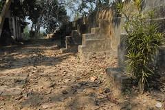 Oh this way... (Nathan.Charles) Tags: sylhet bangladesh srimongal