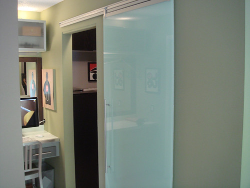 Hazlo Tu Mismo Puertas Correderas X4duroscom - Puertas-de-correderas-de-cristal