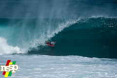 JTG_9631 (NorthShoreSurfPhotos.com) Tags: lighthouse hawaii surf waves contest kauai pipeline hdr bodyboarding ehukaibeachpark