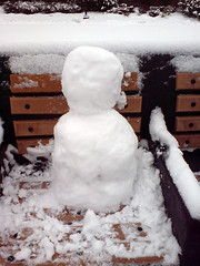 2008_11_25_k01 - Mini Snowman