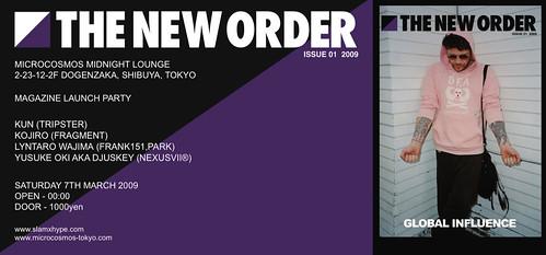 THE NEW ORDER.jpg