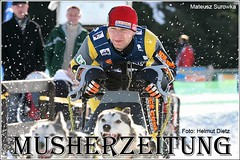 Mateusz-Surowka_PL_HD089543