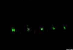 LP640 R. (Denniske) Tags: digital canon eos am photoshoot martin belgium air january belgi optical sigma os 01 strip 09 lp be dennis 31 lamborghini 18200 base 2009 v8 aston rami vantage limburg roadster murcielago 640 sinttruiden fotoshoot noten carspotting emmerson stabilizer 18200mm sttruiden brustem 3563 lp640 f3563 40d n400 denniske dennisnoten v8v