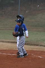 IMG_6706 (didgo) Tags: spring baseball hopewell 2009