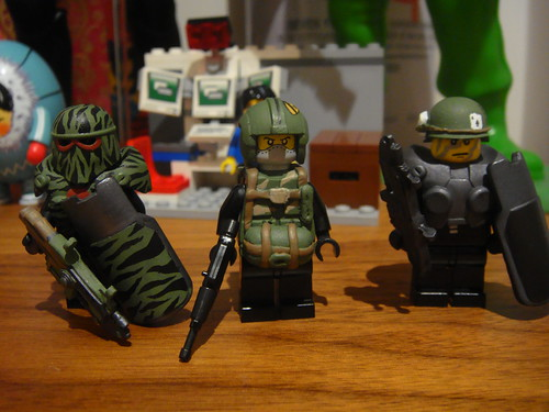trooper, para, another trooper