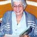 Carol Taylor Ferris - 80th birthday 1988